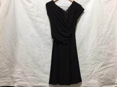 ICB(アイシービー)のドレス