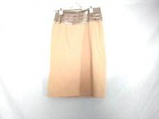 エフバイフォルトゥーナヴァレンティノのスカート