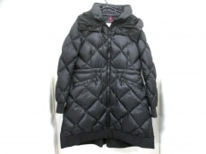 MONCLER(モンクレール)のVERRERIE