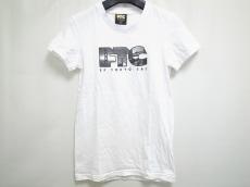 エフティーシーのTシャツ