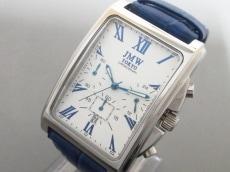 ジャパン・ムーブメント・ウォッチの腕時計