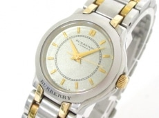 Burberry LONDON(バーバリーロンドン)/腕時計
