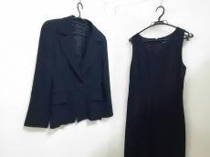 BODY DRESSING(ボディドレッシング)/ワンピーススーツ