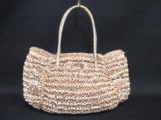 ANTEPRIMA(アンテプリマ)のカリーナのハンドバッグ