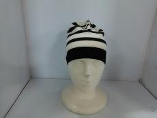 JOSEPH(ジョセフ)/帽子