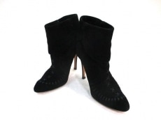 MANOLO BLAHNIK(マノロブラニク)/ブーツ