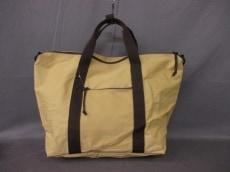 イルフェボウのハンドバッグ