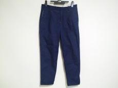 スティルバイハンドのジーンズ
