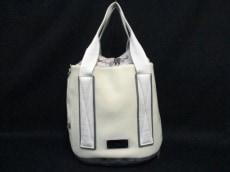 アディダスバイステラマッカートニーのハンドバッグ