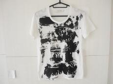 セドリック シャルリエのTシャツ