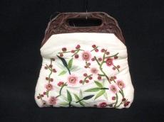 TracyReese(トレイシーリース)のハンドバッグ