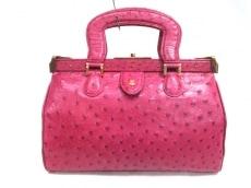 モデルロイヤルのハンドバッグ