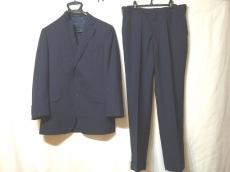 CARVEN(カルヴェン)/メンズスーツ