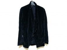フライッツオーリのジャケット