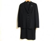 ESCADA(エスカーダ)/ワンピーススーツ