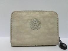 Kipling(キプリング)/2つ折り財布