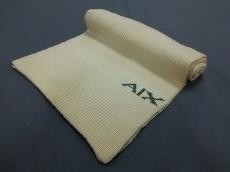 ARMANIEX(アルマーニエクスチェンジ)/マフラー