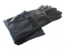 tibi(ティビ)/手袋