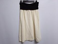 コヴェンのスカート