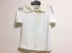VIKTOR&ROLF(ヴィクター&ロルフ)のポロシャツ