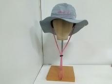 Karrimor(カリマー)/帽子