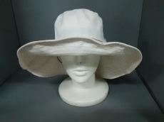 FEILER(フェイラー)/帽子