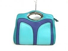 メリービアンコのハンドバッグ