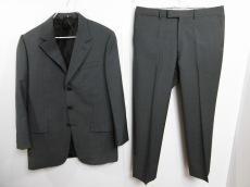 LOUIS VUITTON(ルイヴィトン)/メンズスーツ