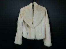 エフのコート