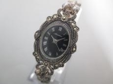アバンティーノの腕時計