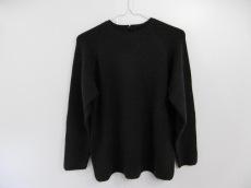 ディフェデュケーションのセーター