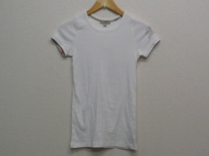 BURBERRY BRIT(バーバリーブリット)/Tシャツ