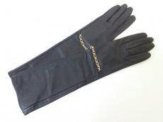 Language(ランゲージ)/手袋