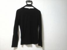 HENRY BEGUELIN(エンリーベグリン)のTシャツ