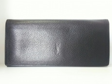 YvesSaintLaurent(イヴサンローラン)/長財布