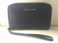 COLE HAAN(コールハーン)/小物入れ