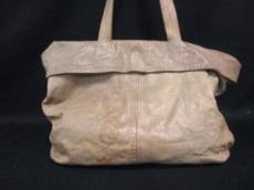 コルシアのショルダーバッグ