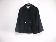 ヒロミシスルのコート