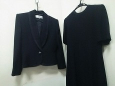 GIVENCHY(ジバンシー)/ワンピースセットアップ