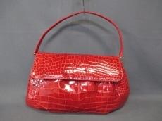 エルベートのハンドバッグ