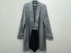 ヘルタースケルターのコート