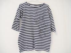 HUNTING WORLD(ハンティングワールド)/Tシャツ