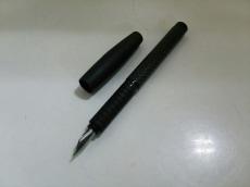 GRAF VON FABER-CASTELL(グラフフォンファーバーカステル)のペン