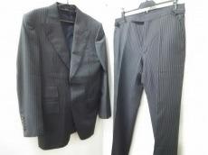 TOM FORD(トムフォード)/メンズスーツ