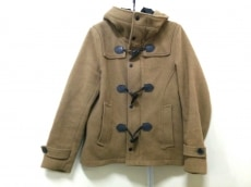マーレのコート