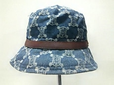 CELINE(セリーヌ)/帽子