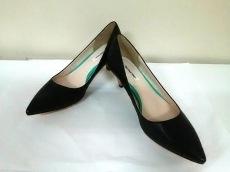 The Dayz tokyo(ザデイズトウキョウ)の靴