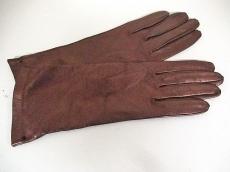 グネーレの手袋