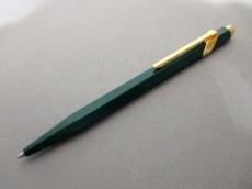 ロレックスのペン