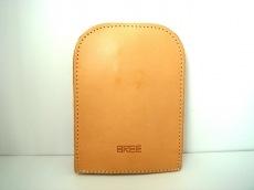 BREE(ブリー)/キーケース